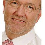 Im Interview mit Norbert Kloiber, Europas Effizienz- und Effektivitätsexperte
