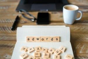 Wollen Sie mehr zum Thema Google Adwords erfahren?
