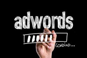 Benötigen Sie Beratung zum Bereich Google Adwords?