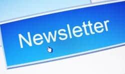Newsletter erstellen wie die Profis am Beispiel Klick Tipp