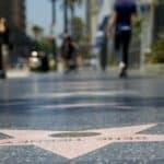 """""""Hollywood bloggt"""" geht weiter (Teil II)"""