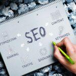 Wie Links zur eigenen Website das Google Ranking verbessern!