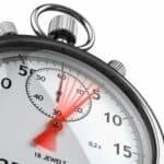 Warum die Website Geschwindigkeit optimieren?