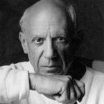 5 Gründe, warum du (noch) nicht so produktiv bist wie Pablo Picasso!