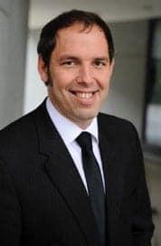 Rechtsanwalt Sebastian Fehse
