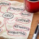 Content Marketing für Kanzleien: Mandanten über die Webseite gewinnen