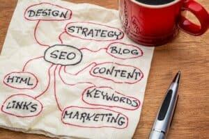 Haben Sie Fragen zum Thema Content Marketing für Kanzleien oder benötigen Sie Unterstützung bei der Umsetzung?