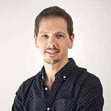 Julian Murrell