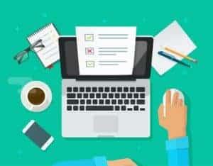Warum Kanzlei Marketing von WebTiger Pro? 7 Dinge, die uns von anderen Agenturen unterscheiden
