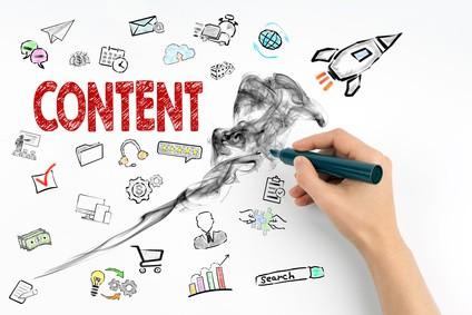 Content Marketing für Anwälte: So erhalten Sie hochwertige Mandatsanfragen über das Internet