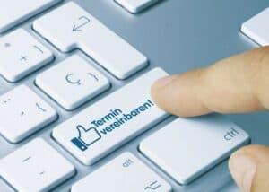 Wollen auch Sie durch Content Marketing neue Mandanten gewinnen?