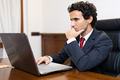 Die richtige Anwaltssoftware für Ihre Kanzlei: Das sollten Sie wissen!