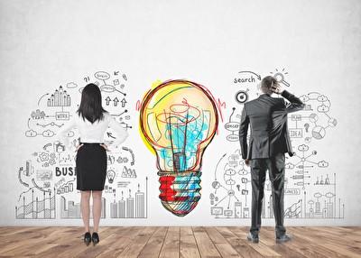 Anwaltswerbung: Tipps vom Online Marketing Profi