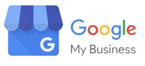 Google My Business: die 7 Stellschrauben für mehr Mandatsanfragen