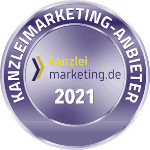 Siegel-Kanzleimarketinganbieter-2021